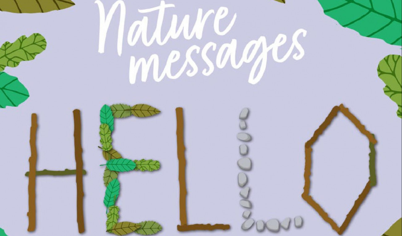 Nature Messages